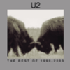 U2 - One MP3 Download