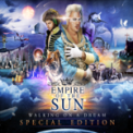 Free Download Empire of the Sun Walking On a Dream Mp3
