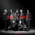 Free Download MONSTA X Spotlight Mp3