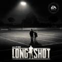 Free Download Phil Deschambault & Theoren Fleury Longshot Mp3