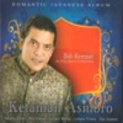 download lagu Didi Kempot Ketaman Asmoro