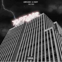 Top Floor - Single - Larry League & Lil Yachty mp3 download