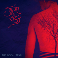 Choo Lo The Local Train MP3