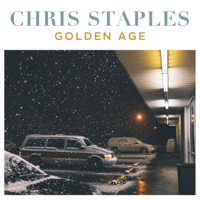 Golden Age Chris Staples MP3
