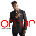 Free Download Omar I Want It to Be Mp3