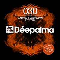 Es Vedra (Touch & Go Remix) Gabriel & Castellon MP3