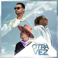 Otra Vez (feat. J Balvin) Zion & Lennox