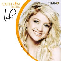Zeig mir wie die Liebe ist Cathrin Geissler MP3