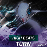 Turn High Beats MP3