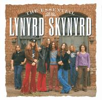 Free Bird Lynyrd Skynyrd MP3