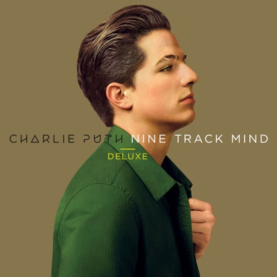 Does It Feel - Charlie Puth mp3 download