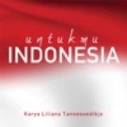 download lagu Ayu Ting Ting Indonesia Jaya (feat. Citra Scholastika & Agatha Chelsea)