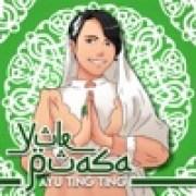 download lagu Ayu Ting Ting Yuk Puasa