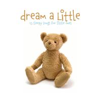 Twinkle Twinkle Little Star The Little Series MP3