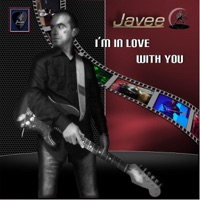 I'm in Love With You - Single - Javee mp3 download