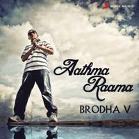 Aathma Raama Brodha V