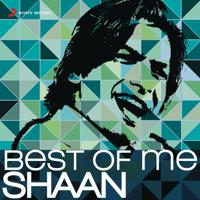 Woh Pehli Baar Vishal Dadlani, Shiraz, Samrat & Shaan MP3