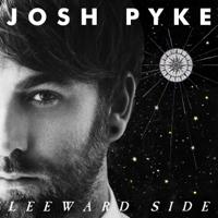 Leeward Side Josh Pyke MP3