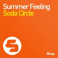 Summer Feeling (Extended Mix) Soda Circle