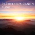 Free Download Pachelbel's Canon In D Major Pachelbel's Canon In D Major (Piano) Mp3