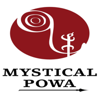 Our Dub Mystical Powa MP3