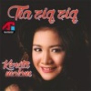 download lagu Ayu Ting Ting Alamat Palsu
