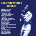 Free Download Brenton Wood Baby You Got It Mp3