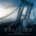 Free Download M83 Oblivion (feat. Susanne Sundfør) Mp3