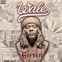 The Gifted - Wale mp3 download
