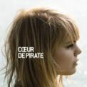 Free Download Cœur de pirate Comme des enfants Mp3