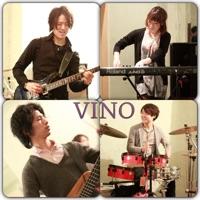 Prayer - Single - Vino mp3 download