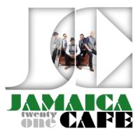 Twenty One - Jamaica Cafe