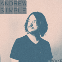 Won't Believe Your Eyes (feat. The Phantoms) Andrew Simple