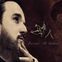 Free Download Bassem Al Karbalai Tazroony Mp3