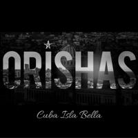 Cuba Isla Bella (feat. Gente de Zona, Leoni Torres, Isaac Delgado, Buena Fe, Descemer Bueno, Laritza Bacallao, Waldo Mendoza & Pedrito Martinez) Orishas MP3