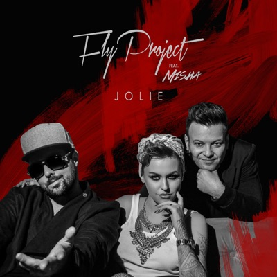 Jolie - Fly Project Feat. Misha mp3 download