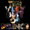 Kiss Prince & The Revolution MP3