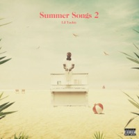 Summer Songs 2 - Lil Yachty mp3 download