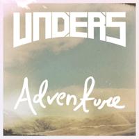 Adventure Unders MP3