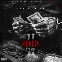 Murder For Hire 2 - Kevin Gates mp3 download