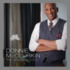 The Journey (Live) - Donnie McClurkin