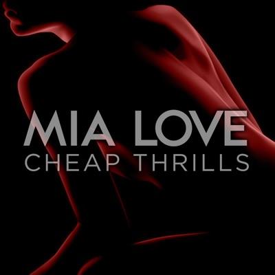 Cheap Thrills - Maria Levinson mp3 download