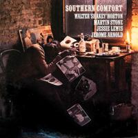 Sugar Mama Southern Comfort