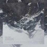 download lagu Alexandre Perotto Kairos