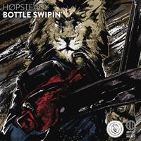 Bottle Swipin' Hopsteady