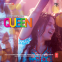 Free Download Labh Janjua, Sonu Kakkar & Neha Kakkar London Thumakda Mp3
