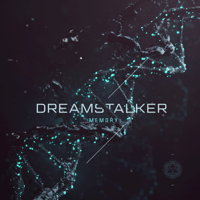 Together Dreamstalker