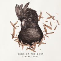 Into the Sun (EP Version) Sons Of The East