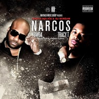 Narcos - Yowda & Tracy T mp3 download