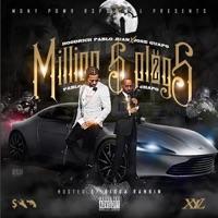 Million Dollar Plugs 2 - Jose Guapo & HoodRich Pablo Juan mp3 download
